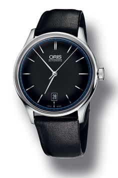 Oris Honours a Legend ORIS John Coltrane Limited Edition (See more at:http://watchmobile7.com/articles/oris-john-coltrane-limited-edition) (2/3) #watches #oris #johncoltrane