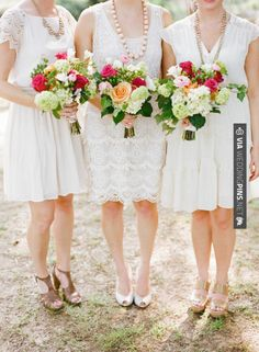 Love this! - Florence, Alabama Wedding from Austin Gros | CHECK OUT MORE GREAT WHITE WEDDING IDEAS AT WEDDINGPINS.NET | #weddings #whitewedding #white #thecolorwhite #events #forweddings #ilovewhite #bright #pure #love #romance