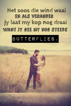Butterflies Live Love, New Love, Love Of My Life, Love You, Guy Friend Quotes, Guy Friends, Thank You Boyfriend, Quotations, Qoutes