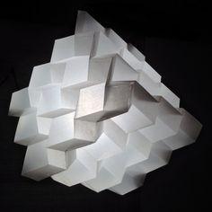 origamilamp2