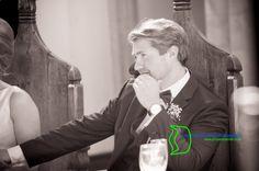 Hanbury Manor Wedding (29)