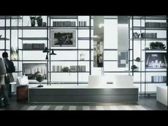 IDEAGROUP al Cersaie 2012 - Watch Our Video on YouTube