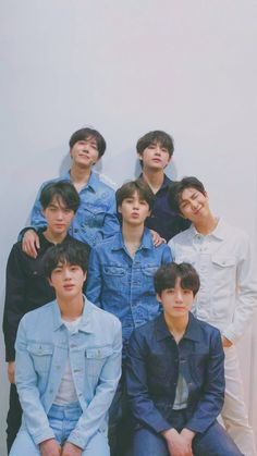 Contains smut :] Jimin x You [GER] But also Taehyung x you… # Romance # amreading # books # wattpad Bts Group Picture, Bts Group Photos, Group Pictures, Bts Pictures, Foto Bts, Bts Jungkook, Bts J Hope, Arte Digital Fantasy, Bts Aesthetic Pictures
