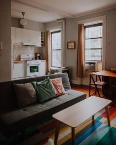 The 92 best UE4 Modular Apartment images on Pinterest in 2018
