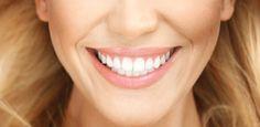 Veja 11 coisas que você precisa saber antes de fazer um clareamento dental - 26/05/2015 - UOL Estilo de vida