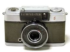 Image result for olympus pen ee-s