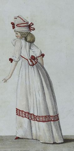 Iuglio 1791