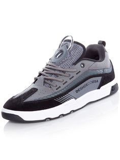 a507e9ddecedc dc shoes · Air Max Sneakers, Sneakers Nike, Nike Air Max, Nike Tennis, Nike  Basketball