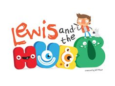 Lewis-and-the-hues