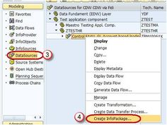 How To Load Transaction Data From Flat File