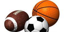 Sport: Le squadre olbiesi, passaggio positivo