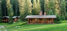 Image result for montana ranches