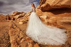 Amadea dress new collection 2018 OKSANA MUKHA #dress #oksanamukha #weddingdress #weddingday #fashiondesign #fashiondress #bridallook #weddinginspiration #weddingplanning #instabride #weddingblog #instawedding #bridalstyle #weddingphotography