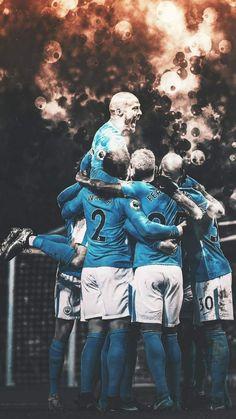 Contact us: BBM: pajakbola Football Love, Football Is Life, Football Art, City Iphone Wallpaper, Manchester City Wallpaper, Zen, Arsenal Fc, Art And Architecture, Fernando Torres