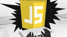 Quick JavaScript Core learning Course JavaScript Essentials | Coupons