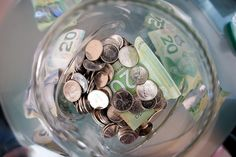 5 money-saving tips to get you through tough economic times Ways To Save Money, Money Saving Tips, Money Tips, Tax Accountant, Cost Of Living, Economic Times, Tax Free
