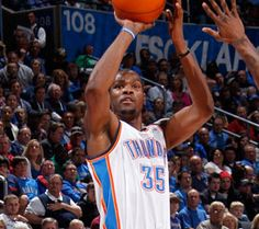 Guess who the best basketball player in the pros is?(hint:Kevin Durant)