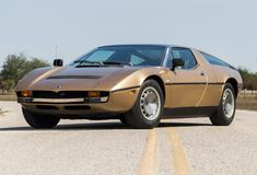 1974 Maserati Bora 4.9  ||  Bid for the chance to own a 1974 Maserati Bora 4.9 at auction with Bring a Trailer, the home of the best vintage and classic cars online. Lot ##6479. https://bringatrailer.com/listing/1974-maserati-bora/?utm_campaign=crowdfire&utm_content=crowdfire&utm_medium=social&utm_source=pinterest