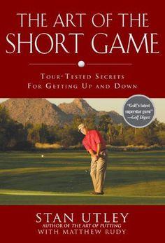 Homer Kelley The Golfing Machine Epub Download