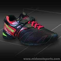 my new tennis shoes!!