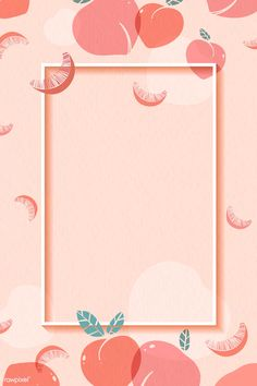 Using Internet to Help Design a Space Framed Wallpaper, Wallpaper Backgrounds, Iphone Wallpaper, Backgrounds Free, Instagram Frame Template, Banners, Cute Cartoon Wallpapers, Flower Frame, Background Patterns