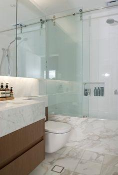 Awesome 36 Ultra Modern Italian Bathroom Design Ideas Httpabout Entrancing Ultra Modern Bathroom Designs Inspiration Design