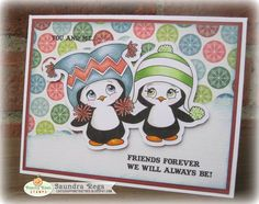 Blog | Peachy Keen Stamps | Peach-tinted clear stamp company based in Green Bay, WI. We specialize in stamp, pattern, and digital die cut SVG designs that keep crafters stamping and giggling worldwide!