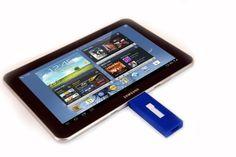 clé USB 64 GB pour pour tablette Samsung Galaxy Tab 1, Galaxy Tab 2 et Galaxy Note 10.1 (sauf edition 2014) BIDUL http://www.amazon.fr/dp/B009NT4AF0/ref=cm_sw_r_pi_dp_e1cDub085QJH5