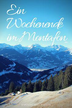 Innsbruck, Hallstatt, Weekend Trips, Around The Worlds, Mountains, Kind, Rapunzel, Nature, Decor Ideas