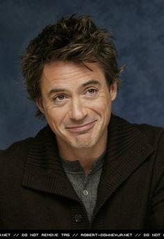 Photo of Robert for fans of Robert Downey Jr. Marvel Tony Stark, Iron Man Tony Stark, Playboy, Rober Downey Jr, Robert Jr, The Soloist, Wonder Boys, Downey Junior, Attractive Men