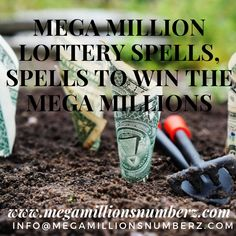 The best lotto spells depend on collaboration. I need us to cooperate, for the best spell throwing knowledge. There are numerous variables to throwing the best lotto spell, however, cooperating is by a wide margin the most imperative. I urge you to set aside some opportunity to investigate my tribute and data pages. I need you to feel great and have a comprehension of how the procedure functions. Effective lottery spells, obviously, depend on a skilled spellcaster too.