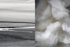 Osiem razy cieplejszy niż owcza wełna i znacznie lżejszy, kaszmir jest produkowany z miękkiej wełny kóz kaszmirskich. Chłonny, odporny i doskonale gładki. Jego długie, jedwabiste włókna mają doskonałe właściwości izolacyjne. Kaszmir w naszych najlepszych materacach oferuje niepowtarzalną miękkość.