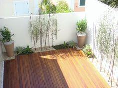 Original Garden