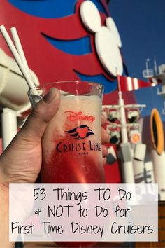 Our family made a decision to book a Disney cruise a month before setting sail because the pricing was discounted and the itinerary to the Bahamas fit our schedule. Taking a cruise on the Disn Disney Cruise Line, Disney Cruise Pictures, Disney Wonder Cruise, Vacation Pictures, Disney Cruise Bahamas, Disney Fantasy Cruise, Vacation Meme, Vacation Quotes, Cruise Vacation