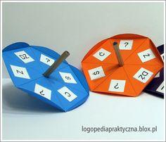 Logopedia praktyczna