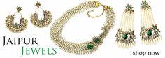 Blossom Box Jewelry | Designer Jewelry