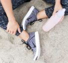Gift Guide: For the Fitness Fanatic - Lauren Conrad