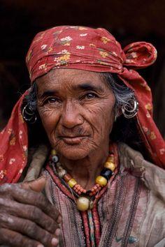 Pakistan | Steve McCurry... @ivannairem .. https://tr.pinterest.com/ivannairem/people-of-the-world/