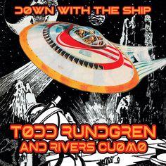 Rivers Cuomo, Todd Rundgren, Reggae, Songs, Movie Posters, Movies, Ska, Films, Film Poster