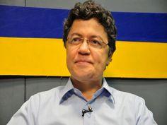 PSOL e PSC registram candidatura
