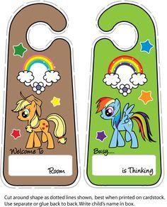 http://www.familyshoppingbag.com/img/view-print.php?img=Place_Cards_324080.jpg