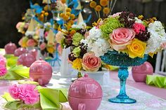 Google Image Result for http://pics.gallery.weddingbee.com/10262.blue-green-pink-white-yellow-flowers-.jpeg.resize