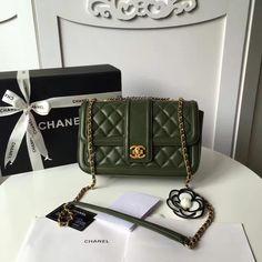 replica bottega veneta handbags wallet cell envelope