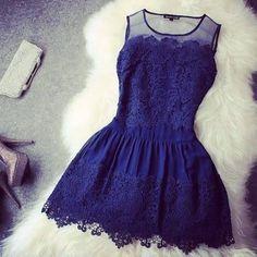 vestido quince dress blue dark dresses cocktail azul marino vestido de graduacion vestido corto short:
