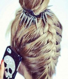 Hairstyles For Prom Hairs