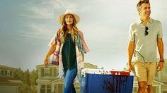 Ταινίες Κριτικές Trailer Ειδήσεις Αφιερώματα Τα πάντα για το σινεμά | Tainies Reviews Movies
