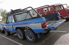 http://www.planete-gt.com/wp-content/uploads/2013/11/Range-Rover-6x6.jpg