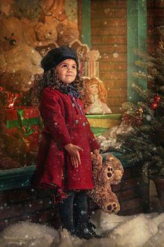 Christmas 4U