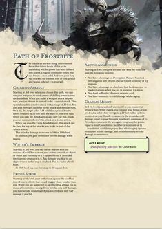 Dungeons And Dragons Races, Dungeons And Dragons Classes, Dungeons And Dragons Characters, Dungeons And Dragons Homebrew, Dnd Characters, Game Character Design, Fantasy Character Design, Barbarian Dnd, Create Your Own Adventure