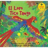 El loro tico tango (Spanish Edition)Sep 1, 2011 by Anna Witte [01/15]